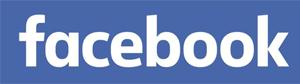 logo_facebook_exposiciones