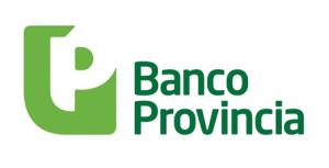 Banaco Provincia Buenos Aires