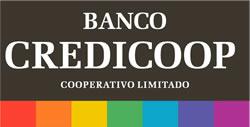 logo_bancocredicoop