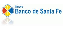 logo_bancosantafe
