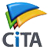Premio-CITA