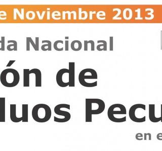 Jornada_Gestion_de_Residuos_Pecuarios.1