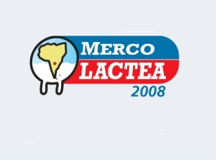 Mercolactea 2008